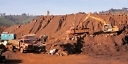 Odisha to Notify Auctions of 21 Iron Ore Blocks by August Third Week