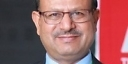 Mr VR Sharma to Re-Join Jindal Steel and Power as MD