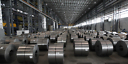 Indian Steel Mills Turn Active for HRC Export Bookings Over Limited Domestic Demand