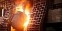 China: MIIT finalizes old-for-new steel capacity swap guidelines