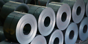 Indonesia: Infrastructure projects to keep steel demand supported in CY20