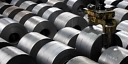 Indian Steel Mills Conclude HRC Export Deals to UAE