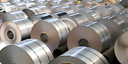 Indian Steel Mills Announce Roll Over in Flat Steel Price for Apr'20