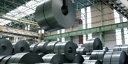 India: JSW Hikes Finished Steel Price for Feb'20