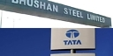 India: Tata Steel's Pig Iron Auction Receives Bid Higher by INR 350/MT - Sources