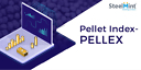 PELLEX Stable at INR 6,100/WMT in Limited Deals