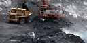 India: Coal Ministry allots two Coal Mines in Jharkhand to NMDC and RINL