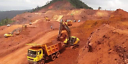 Odisha Auction 2020 : Narayanposhi Mine Fetches Premium of 72% in Technical Round
