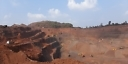 JSW Steel Bags Second Iron Ore Mine in Odisha at 98.55% Premium