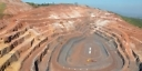 Odisha Auction 2020: Tarama Apartment Bags Teherai Iron Ore Mine