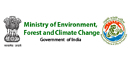 Indian Government Issues Environmental Impact Assessment Notification 2020 for Steel Sector