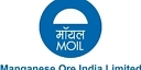 India: MOIL Raises Manganese Ore Prices by a hefty 45% for May 2020