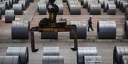 Near-term outlook on China\'s key steel products