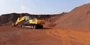 Odisha govt grants a month's relief to ex-lessees to clear out iron ore stocks