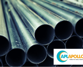 India: APL Apollo slashes pipe prices by INR 2,500/t ($34)s by $34/t