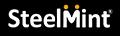 SteelMint.com